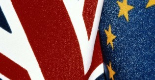Brexit – A Post-Referendum Analysis overview