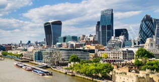 London 2016 – the city of choice for buy-to-let investors