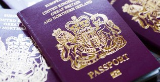 UK Landlords Face Prison for Failing to Check Immigration Documents
