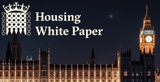 Why The Housing White Paper Is Good News For Property Investors