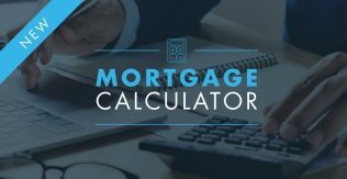 Surrenden Invest website to feature new mortgage calculator tool
