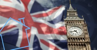 Brexit and Mortgages: What Does the Future Hold?