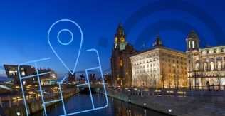 Liverpool Leads the UK For Economic Growth