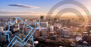 North West England enjoys triumphant start to 2019, leading the country's house price growth