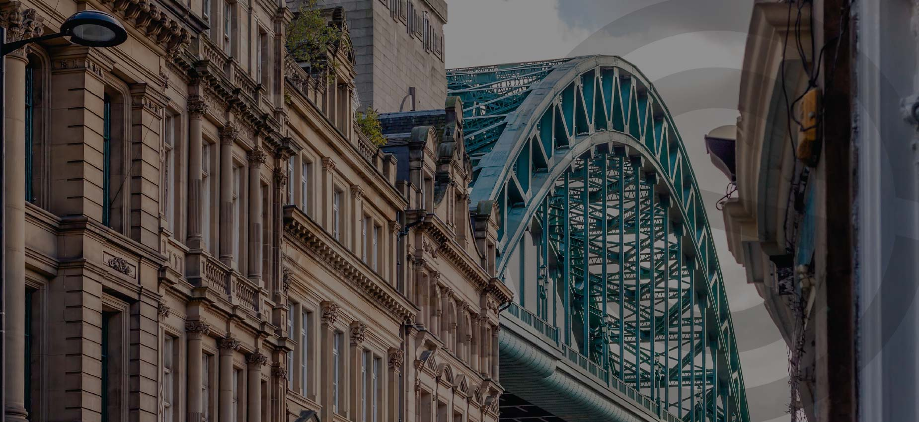 North East of England to lead house price growth for next five years