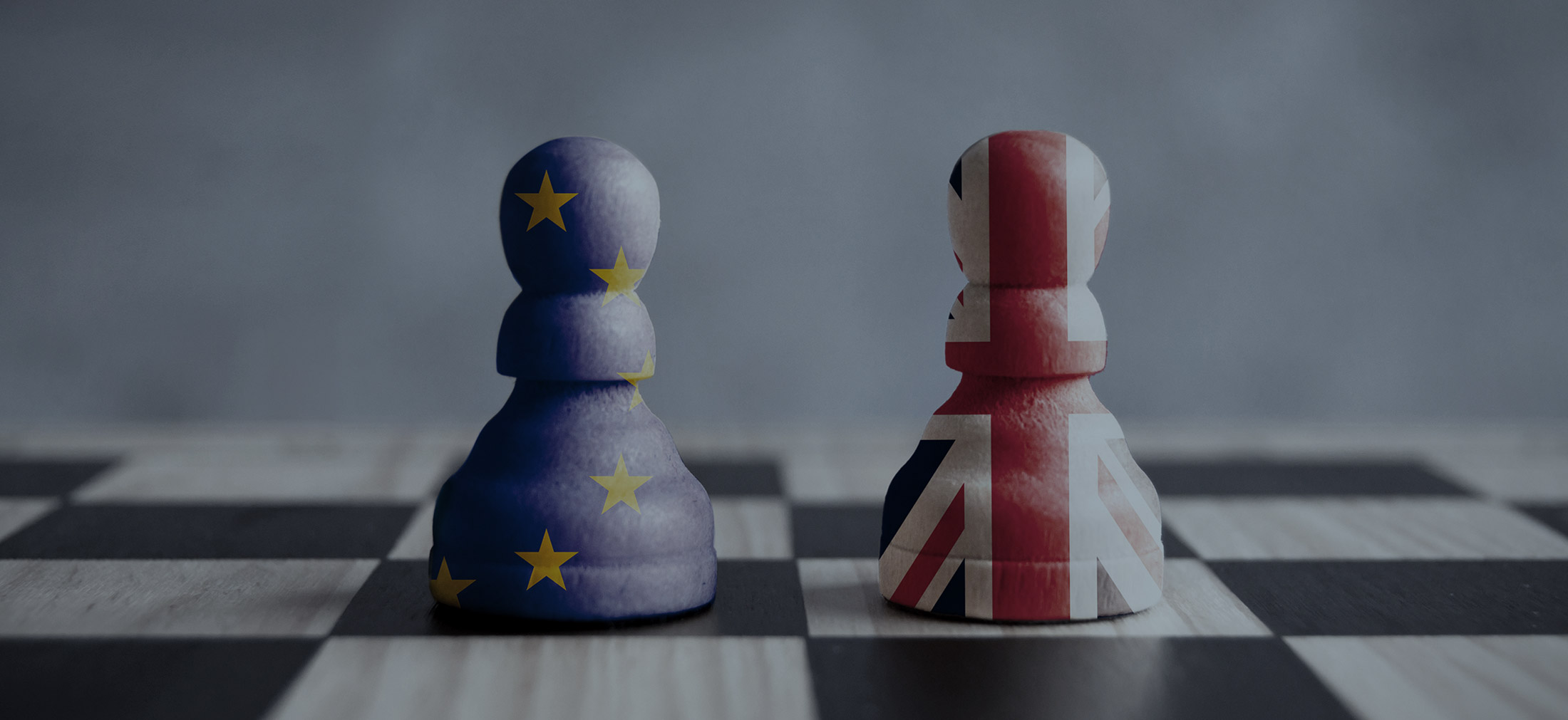 How will a No-Deal Brexit effect UK Property Investment? Are There Any Positives