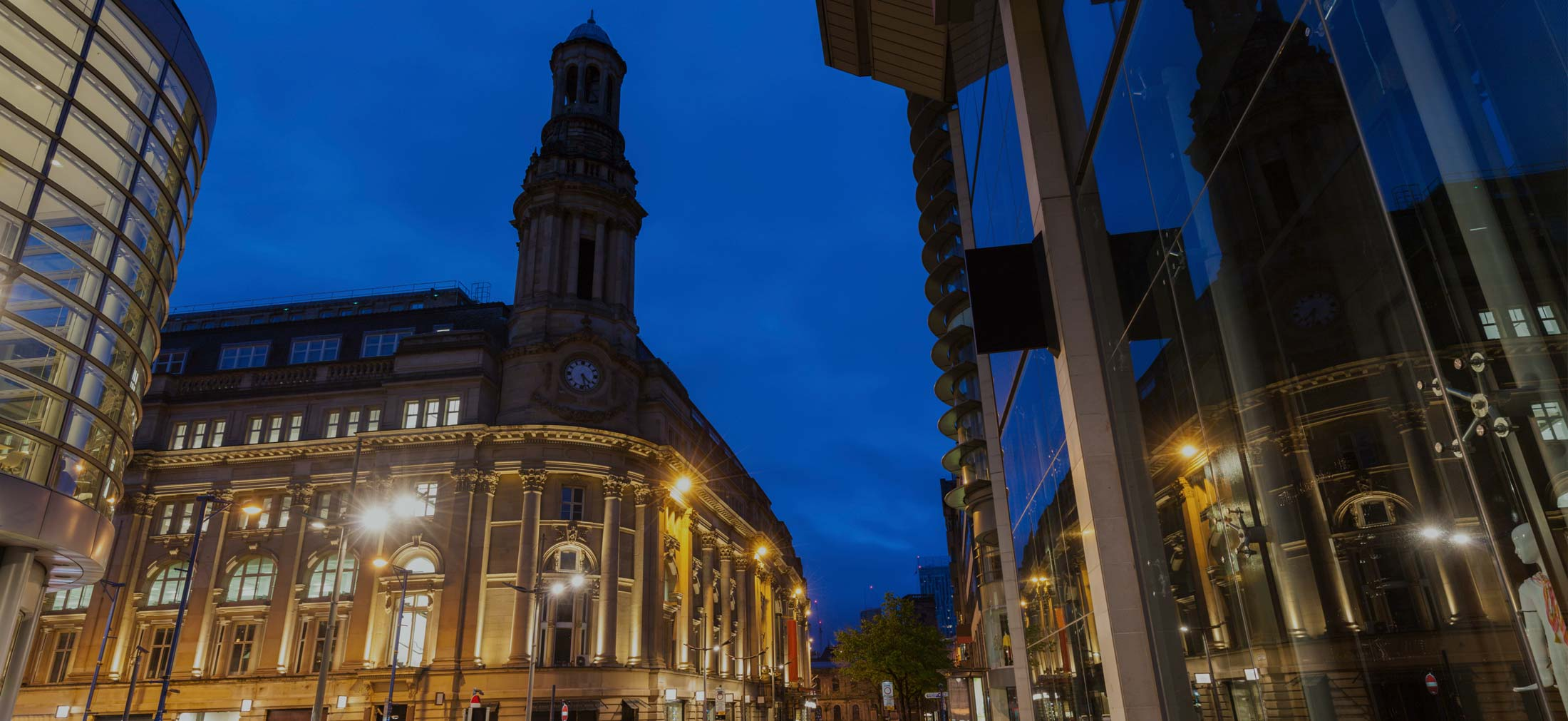Manchester buy to let market to thrive as Brexit deadline draws closer